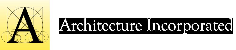 Architectureinc