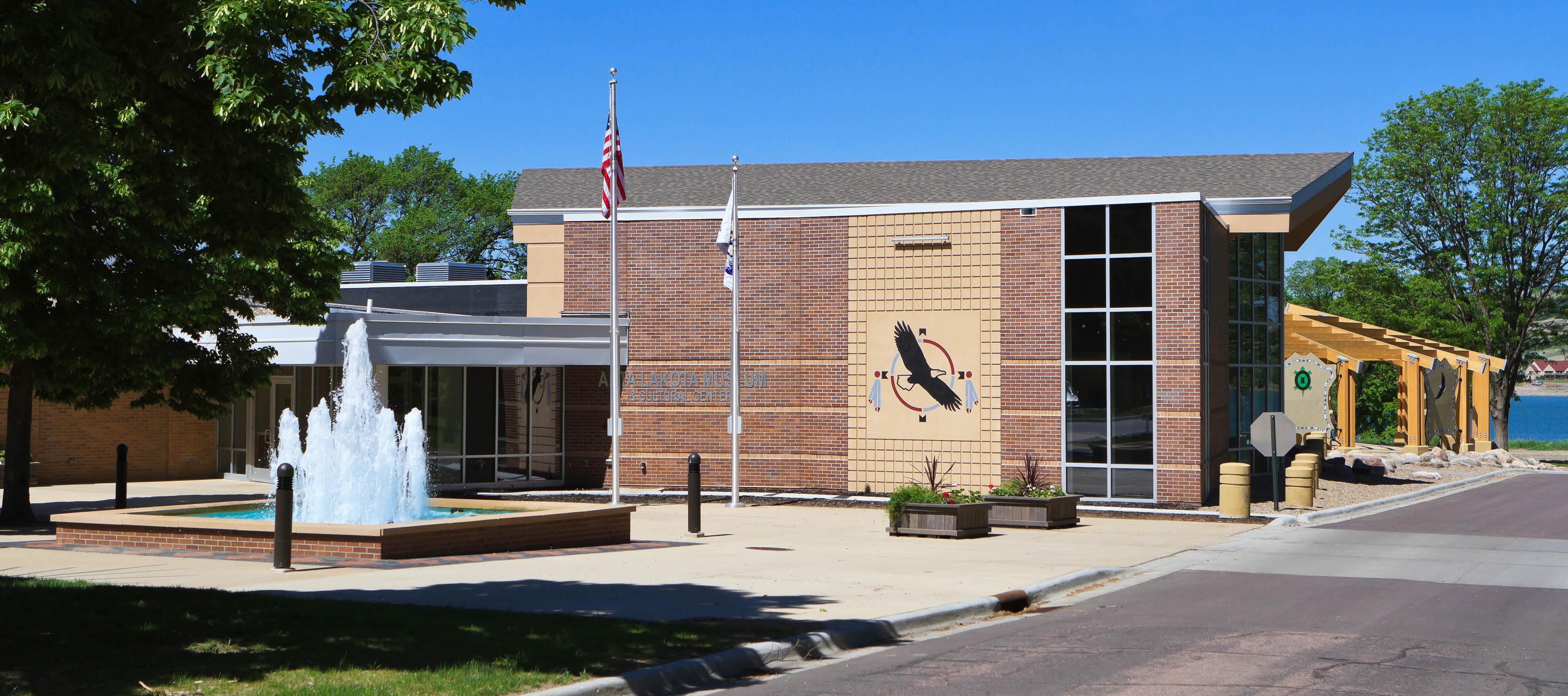 St Josephs Indian School