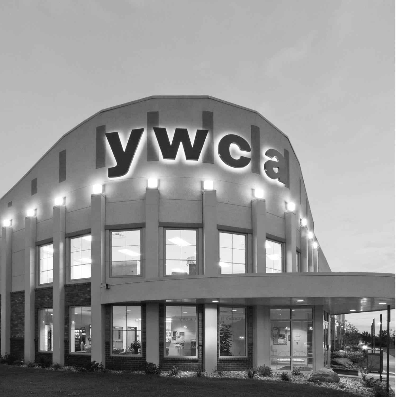 YWCA Daycare