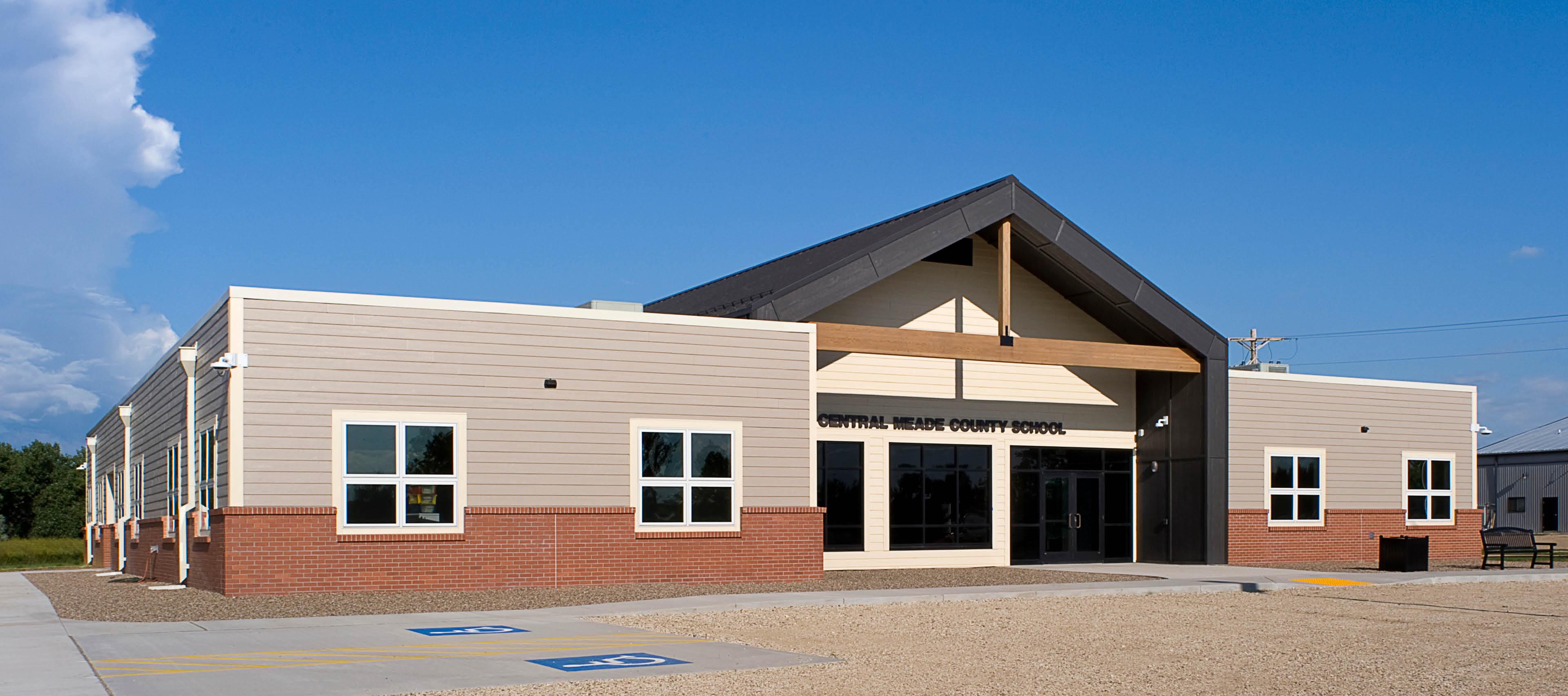 County School