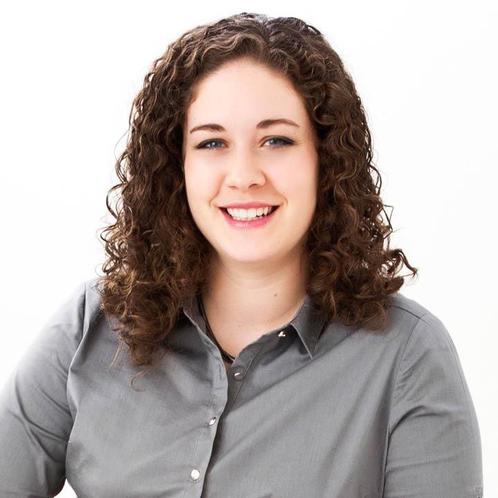 Lauren Deshler
