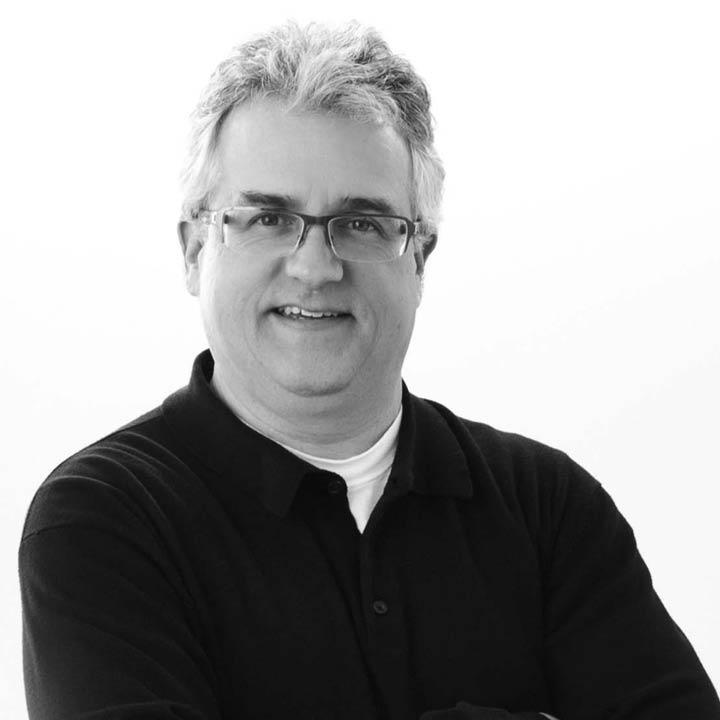 Mitchell Aldinger