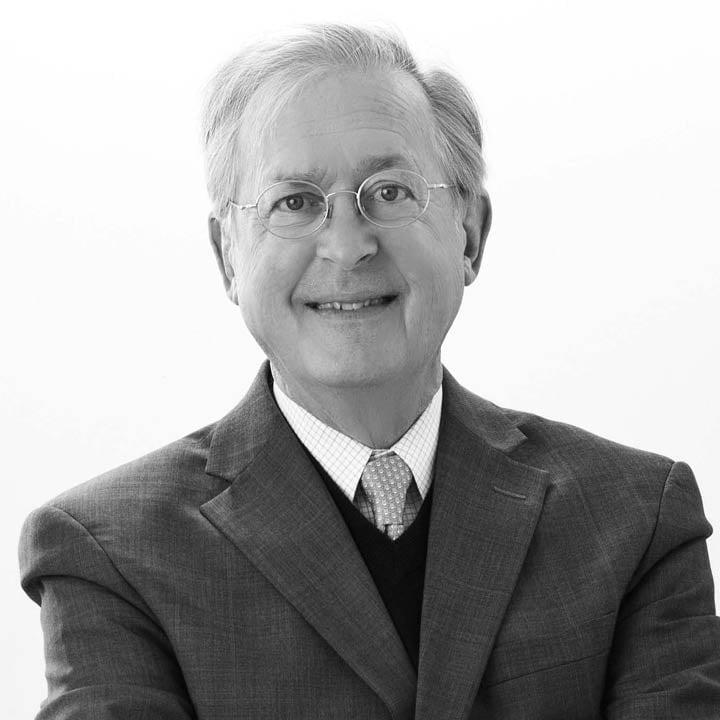 Alan Richard Dempster