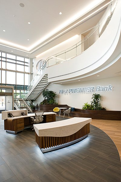 First PREMIER Bank_Right