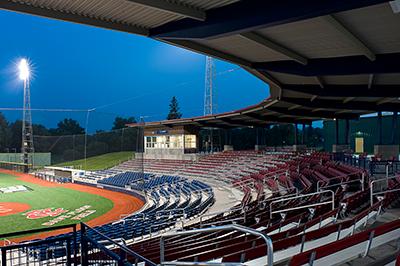 Fitzgerald Stadium_Right