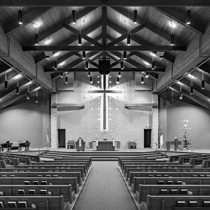 Hosanna Lutheran Church