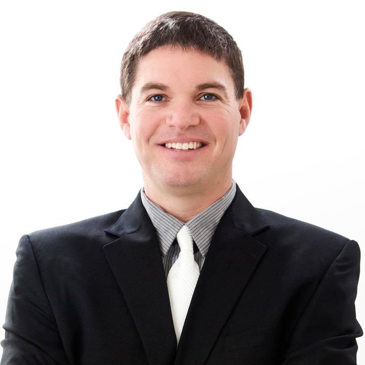 Jason Pittmann