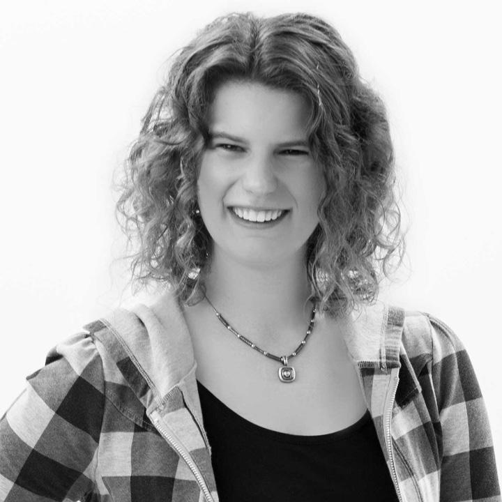 Kirsten Pierson