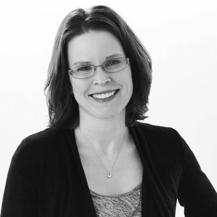 Mandy Schneider