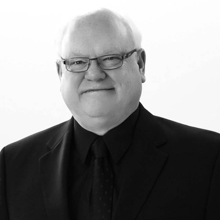 Steve Jastram